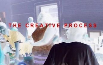 CreativeProcessdraftimage