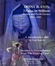 Deena-Web-DVD