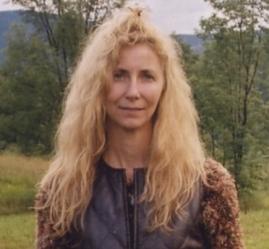 Lisa Karrer crop